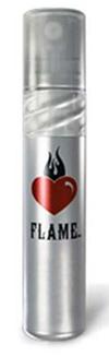 Flame-bk