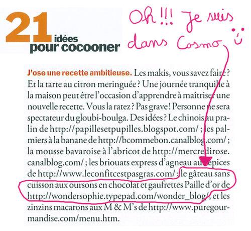Cosmo-fevrier09