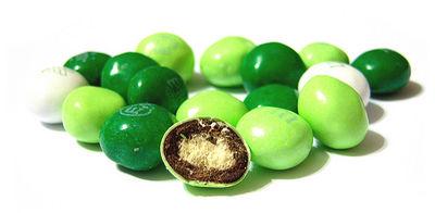 Mint-mms