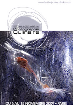 Photo-culinaire