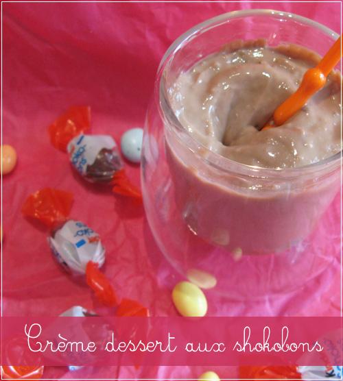 Creme-dessert-shokobons