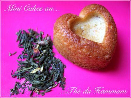 Cake-the-hammam