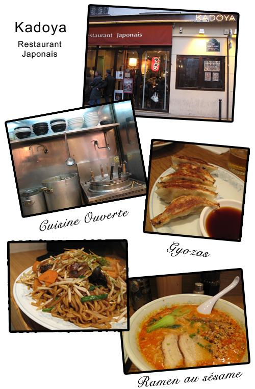 Kadoya-restaurant-japonais