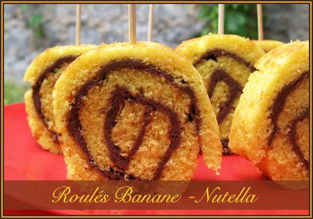 Roule-banene-nutella
