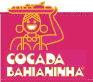 Cocada-bahianinha-logo