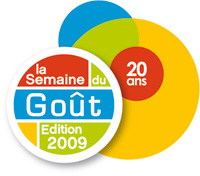 Semiane-gout-2009-logo
