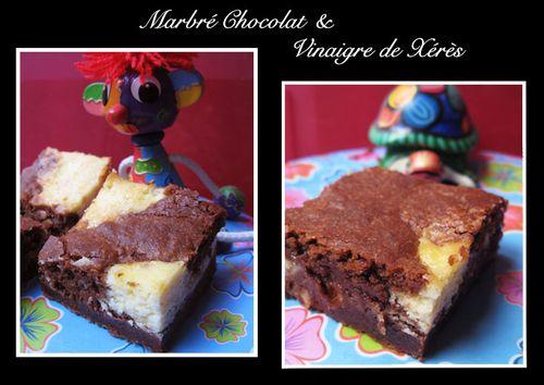 Marbre-chocolat-xeres