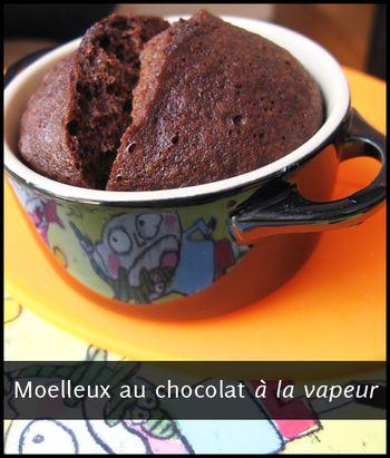 Moelleux-choco-vapeur