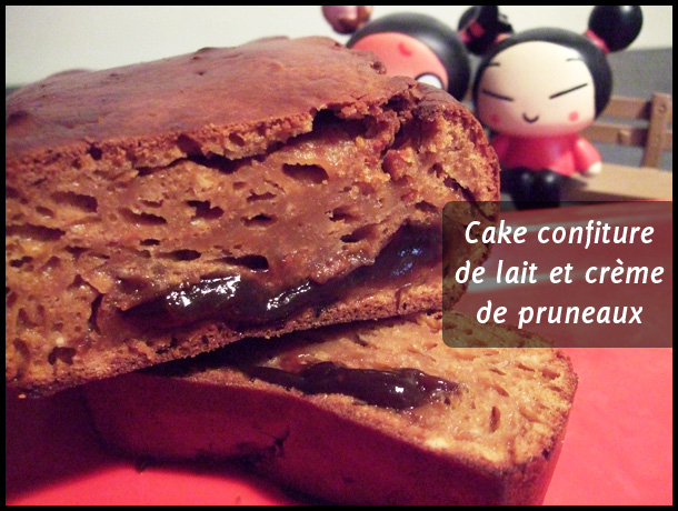 Cake-confiture-lait-pruneaux