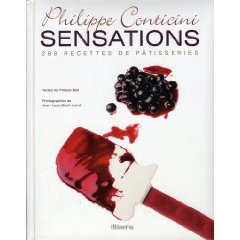 Sensations-conticini