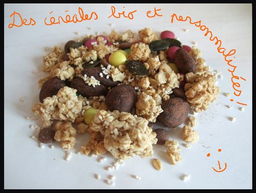 Meli-muesli-cereales-bio