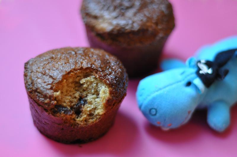 Muffin_son_avoine