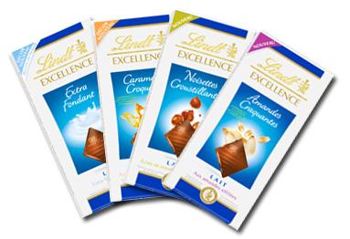 Chocolats-lindt