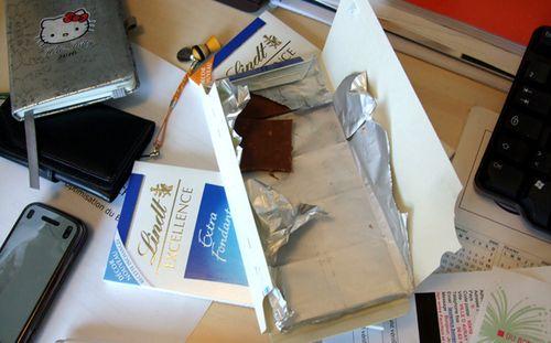 Tablette-chocolat-amande