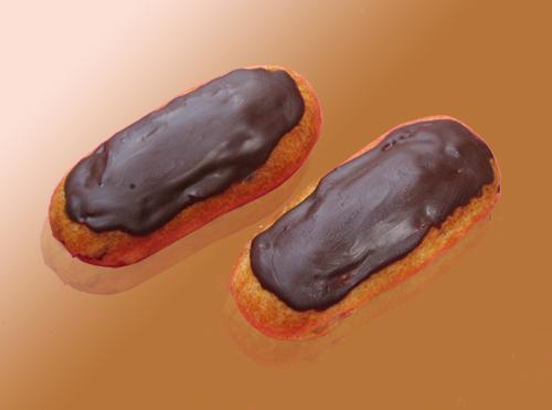 Eclair_chocolat