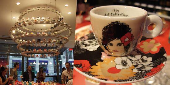 Illy-cafe-almodovar