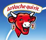La_vache_qui_rit