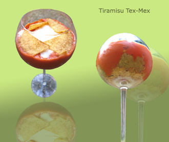Tiramisu_tex_mex