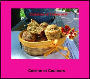 Cuisine_couleurs_2
