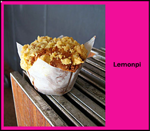 Lemonpi