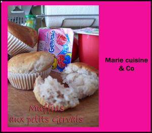Marie_cuisine