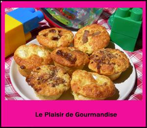 Plaisir_gourmandise