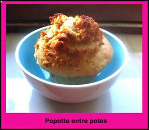 Popotte_potes