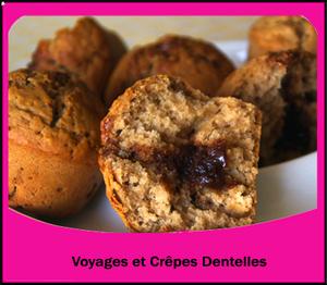 Voyage_crepes
