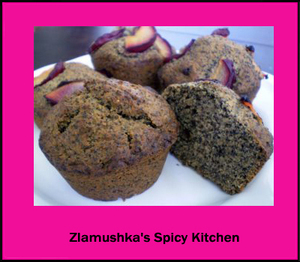 Zlamushka_s_spicy_kitchen