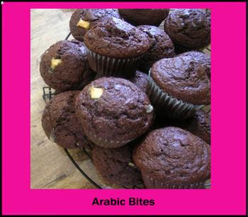 Arabic_bites