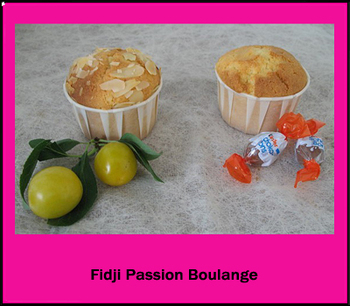 Fidji_passion_2