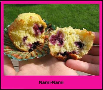 Nami_nami_2