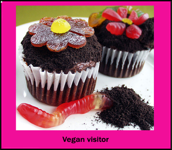 Vegan_visitor