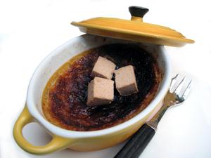Cassolette_foie_gras