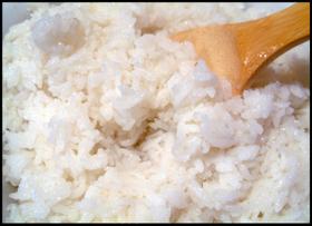 Riz_sushi