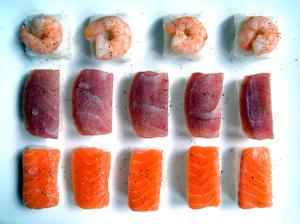 Sushi_classiques2_3