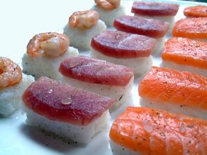 Sushi_classiques_2