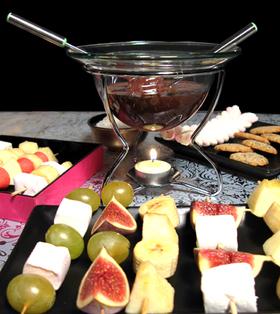 fondue_chocolat3