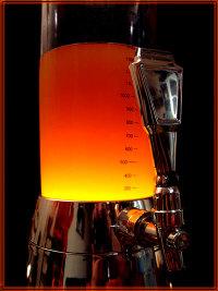 Cocktail_diabolique