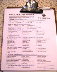Buildburger