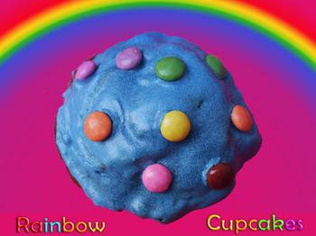 Rainbow_cupcakes