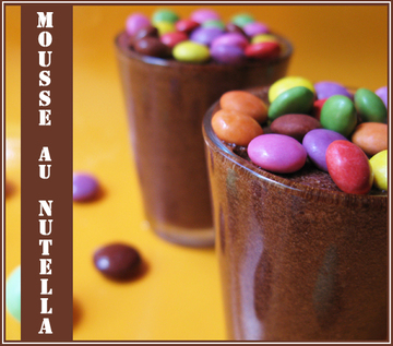 Mousse_nutella