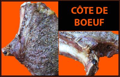 Cote2boeuf_3