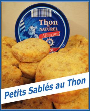 Sablesthon