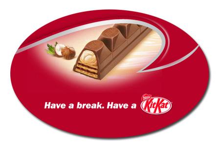 Kitkatsenses
