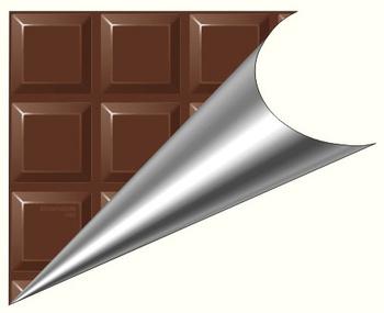 Madeinchocolate