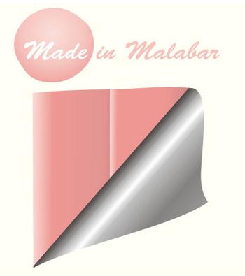 Madeinmalabar_2