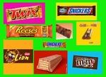 Barres_chocolates_1